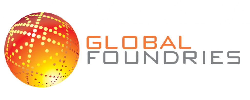 global-foundaries-logo.png